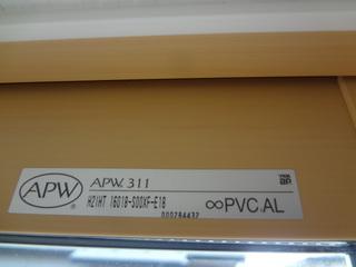 APWサッシ.JPG