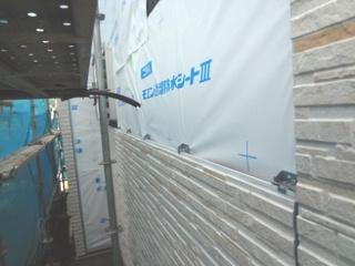 サイディング張り工事�A.JPG