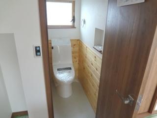 トイレ写真.JPG