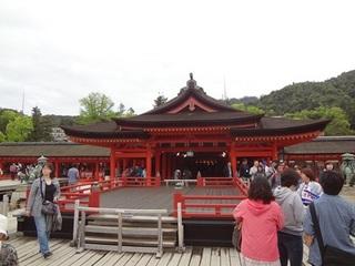 寺全景2.JPG