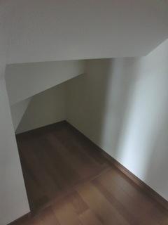 階段下収納奥.JPG